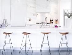 portfolio_kitchen image