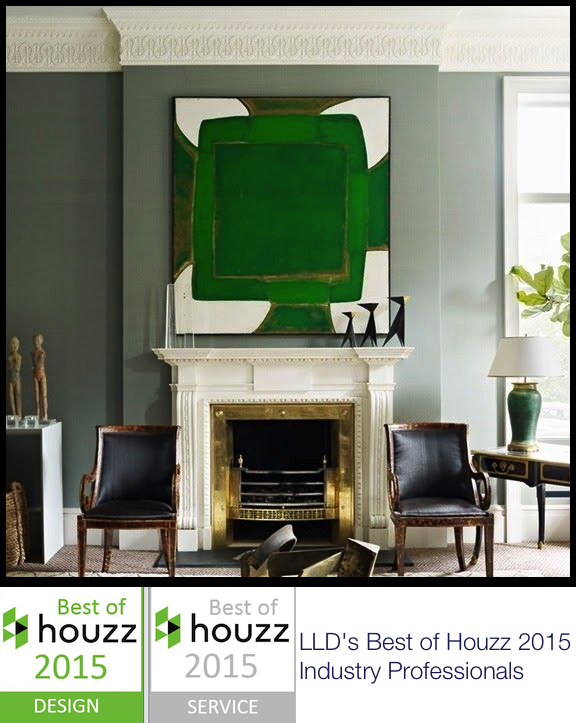 luxury lighting direct. The Best Of 2015 Houzz Industry Professionals- Luxury Lighting Direct \u2013  Luxury Lighting Direct I